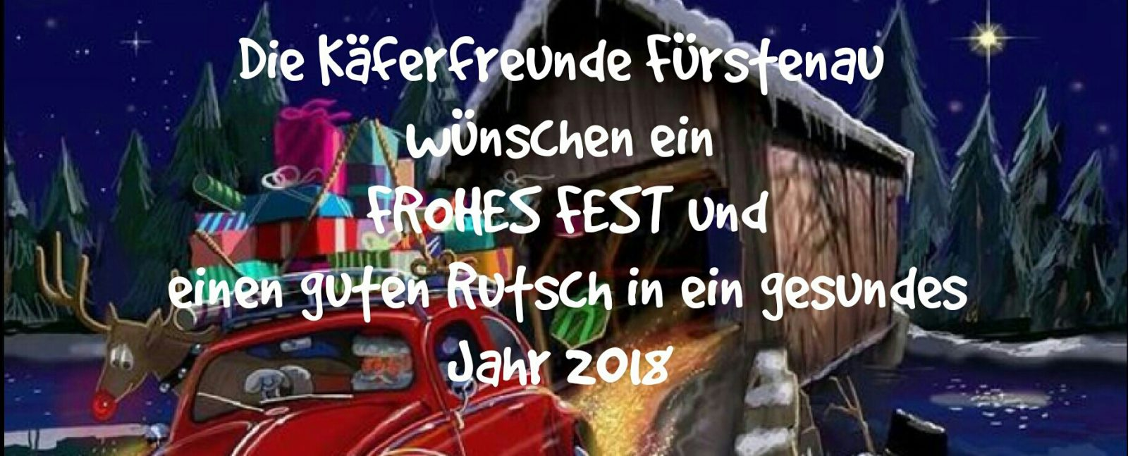 Käferfreunde-Fürstenau.de